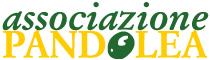 Associazione Pandolea